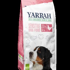 YARRAH_DOG_SENSITIVE