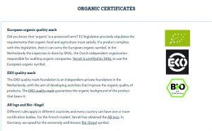 Yarrah Certificados_organicos