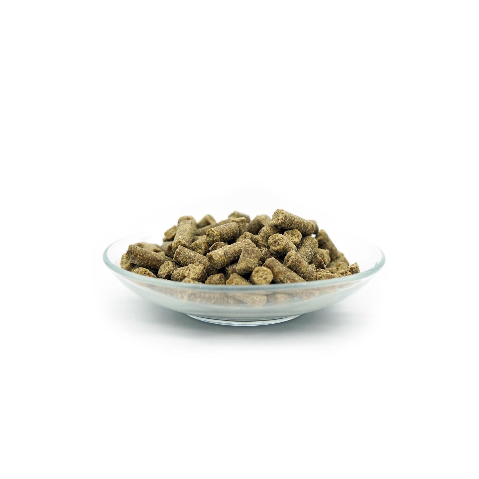 comida-insectos-pellet