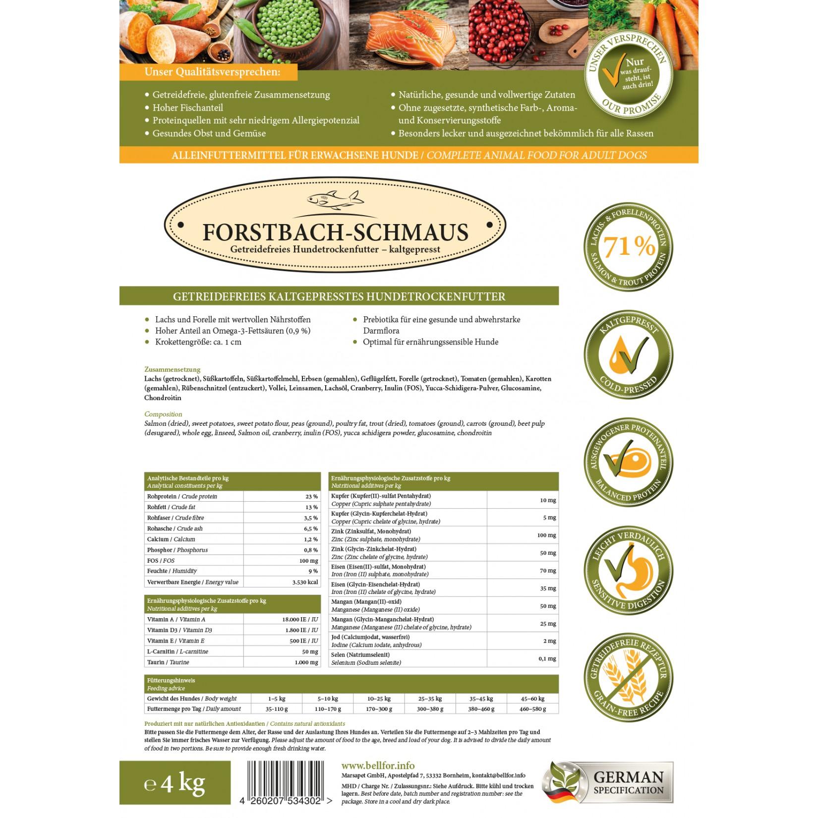 comida-truta-certificados