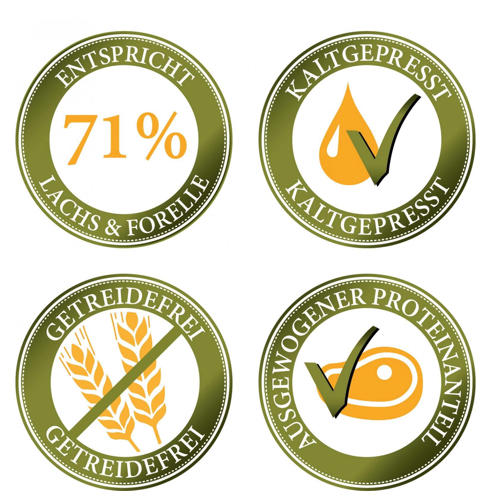 comida-truta-certificados2