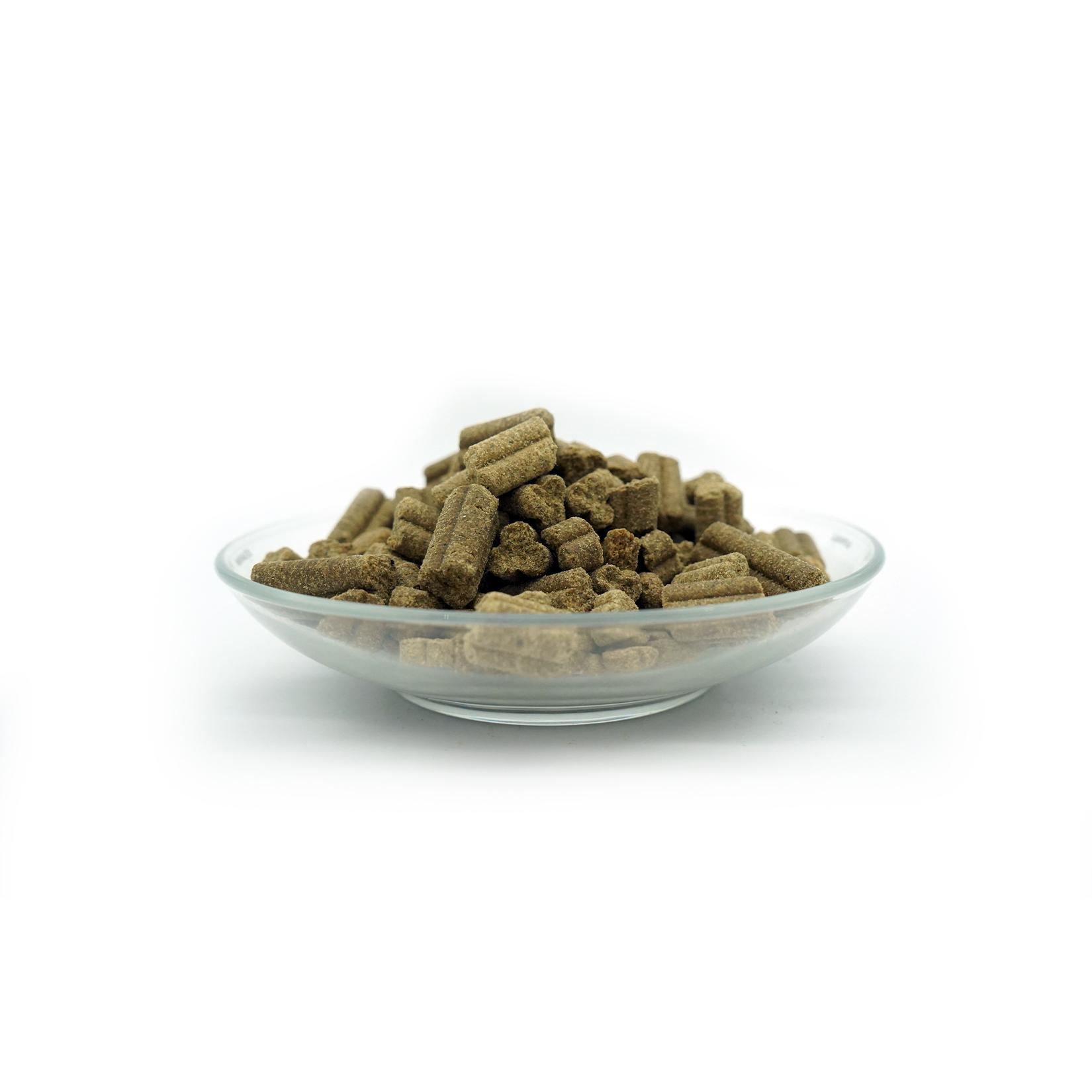 comida-truta-pellet