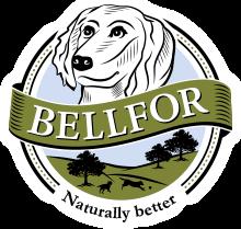logo bellfor