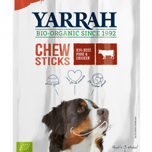 YARRAH_DOG_CHEW_STICKS_BEEF
