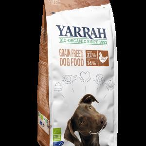YARRAH_DOG_GRAIN-FREE