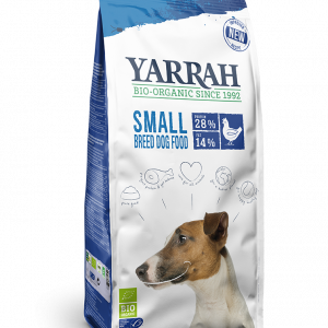 YARRAH_DOG_SMALL_BREED