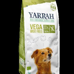 YARRAH_DOG_VEGA_WHEAT-FREE-