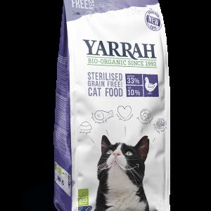 YARRAH_CAT-STERILISED-700g