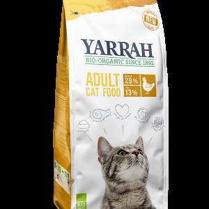 YARRAH_CAT_CHICKEN-800g