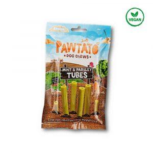 benevo_pawtato_mint_parsley_tubes